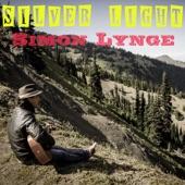 Simon Lynge - Silver Light
