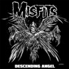 Descending Angel - Single ジャケット写真