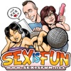 Sex is Fun Podcast