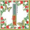 姚玨的小提琴世界(一)梁祝 - Jue Yao