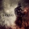 Supreme Truth - Shokran