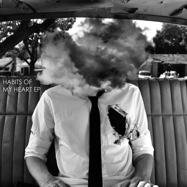 Jaymes Young - I'll Be Good
