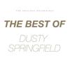 Dusty Springfield - Eso Es El Amor artwork