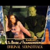 Franz Waxman - Bride of Frankenstein