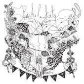 Rachel Kate - Nobody's Fool