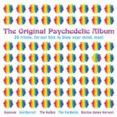 Simon Dupree & The Big Sound - Kites (Stereo) [2004 Remastered Version]