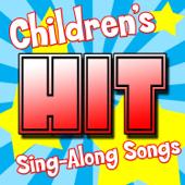 Good Time (Originally Performed by Owl City & Carly Rae Jepsen) [Karaoke Version]