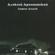 Алексей Архиповский - The Road To Home