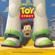 You've Got a Friend In Me - Randy Newman Top 100 classifica musicale  Top 100 canzoni Disney