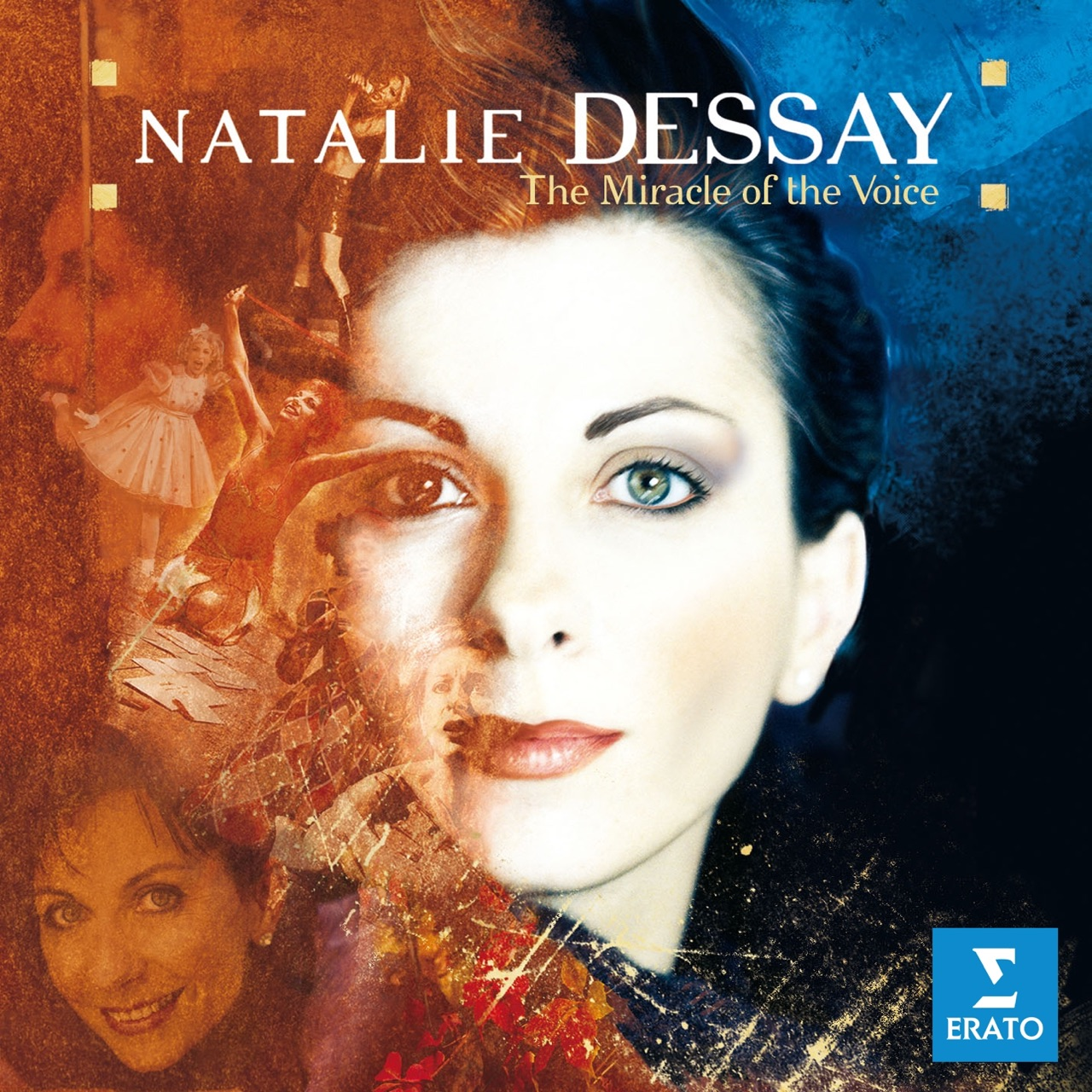 natalie dessay ave Besides, it's natalie dessay sounding advent calendar day 18 – ave maria (rombi) after yesterday's fairly boisterous australian carol, i wanted a contrast.