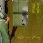 DTCV - The Sickness