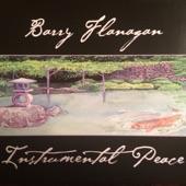 Barry Flanagan - All Blues