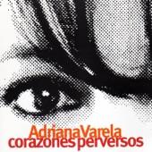 Adriana Varela - Barrio de Tango