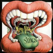Monty Python Sings (Again) - Monty Python - Monty Python