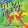 Out & Out Party, Vol. 1 (High Energy Mix)