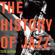 Ted Gioia - The History of Jazz, Second Edition (Unabridged)