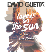 Lovers on the Sun (feat. Sam Martin)