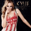North American Tour (Bonus Track Version) - EP, Kylie Minogue