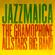 I Wish - The Gramophone Allstars