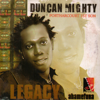 Duncan Mighty - Obianuju artwork