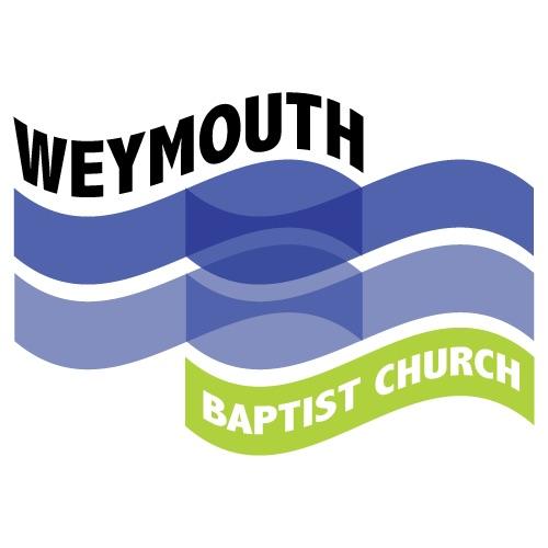 Weymouth Baptist Church - weychurch
