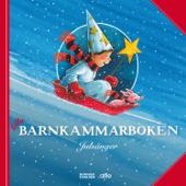 Lilla barnkammarboken - Julsånger