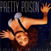 Pretty Poison - When I Look Into Your Eyes (Dance Mix)