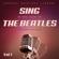 All You Need Is Love (Originally Performed by the Beatles) [Karaoke Version] - Karaoke Backtrax Library