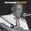The Essential Son House: The Columbia Years, Son House