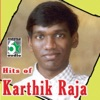 Hits of Karthik Raja