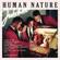 Human Nature - Jukebox
