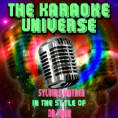 [Download] Sylvia's Mother (Karaoke Version) [In the Style of DR Hook] MP3