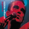 Supreme (Live from Manchester) - Single, Robbie Williams