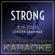 Strong (Instrumental Version) - High Frequency Karaoke