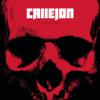 Callejon - Wir sind Angst artwork