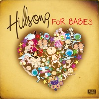 Sweet Little Band - Hillsong for Babies