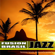 Fusion Brasil Jazz. Bossa Nova Música Brasileña - Robson Miguel y Su Grupo