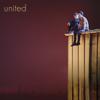 Nik & Jay - United artwork