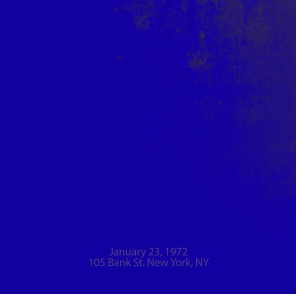 105 Bank St. New York, NY, Pt. 1