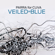 Veiled in blue - EP - Parra for Cuva