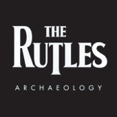 The Rutles - We've Arrived! (And To Prove It We're Here)