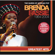 Brenda Fassie - Greatest Hits 1964-2004