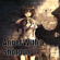 Nightcore - Angel With a Shotgun mp3