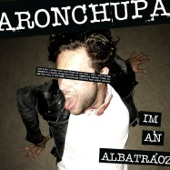 I'm an Albatraoz - Single