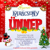 Gyerekkarácsony - Ünnep