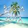 Bossa Nova - Paulo Sergio