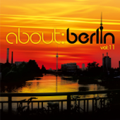 about: berlin, vol. 11