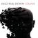 Decyfer Down Fading - Decyfer Down