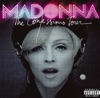 The Confessions Tour (Live) [Bonus Track Version] ジャケット写真