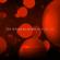 Os Digitalistas - Lady Marmalade (feat. Dinah Eastwood)